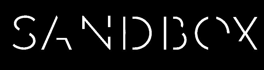 SANDBOX.page